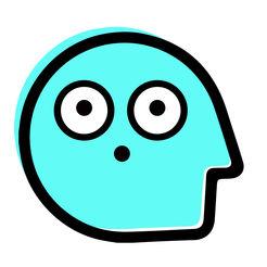 脸球ios版 v1.8.0 最新版