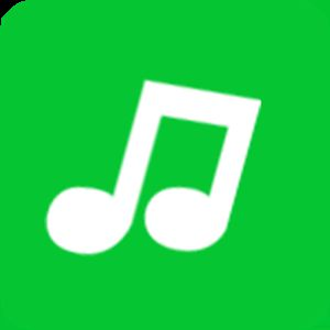 音乐扒手1.36iOS版免费下载 v1.36 iPhone版