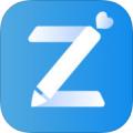 爱作业APP口算作业批改苹果版 v1.1.1 免费版