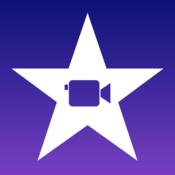 iMovie下载免费版 v2.2.4 ios版