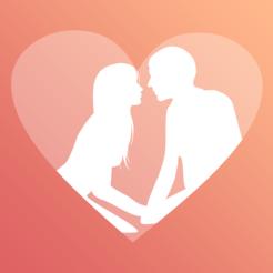 同城交友神器iOS版 v2.0.1 最新版
