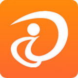 趣享宝APPIOS版下载 v1.1.1 手机版