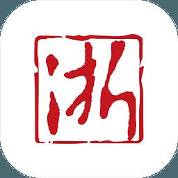 浙江新闻iOS版下载 v4.0 官方版