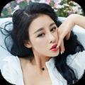 同城密撩最新iOS版免费下载 v1.7 iPhone版