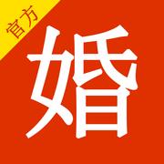 佳缘婚恋网iOS版 v8.5 最新版