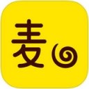 麦圈appIOS版下载 v2.1.0 iPhone版