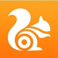 UC浏览器2018最新iOS版下载