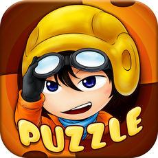 百战三界Puzzle