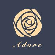 Adore爱到 v1.4.6 iphone版