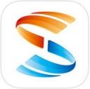 s+365IOS版下载 v1.1.3 最新版