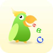 小学英语iOS版 v1.0 iphone版