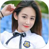 单身蜜缘最新iOS版 v1.6iPhone版