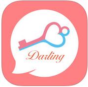 亲爱的最新iOS版下载 v3.1.2 iPhone版