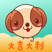 捞月狗ios下载 v2.6.6 iPhone/ipad版