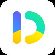 达尔文英语app v1.8 iphone版