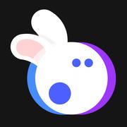 腾讯音兔 v2.7.0 苹果版