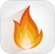 火苗iOS版 v1.0 iPhone版