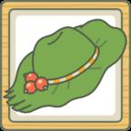 旅行青蛙 IOS汉化版