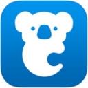 口语侠ios版下载 v4.3.1 iPhone版