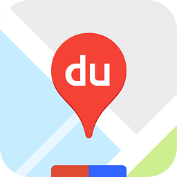 百度地图2018最新iOS版下载