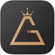 贵族汇iOS版下载 v1.0.0 iPhone版