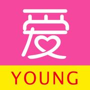 爱吧青春版 v6.3.6 ios版