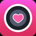 口袋情人视频交友iOS版 v1.1.2iPhone版