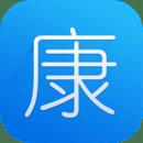 康爱多掌上药店app苹果版官方下载 v3.9.3 iPhone版