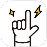 乐无iOS版下载 v1.1.3 苹果手机版