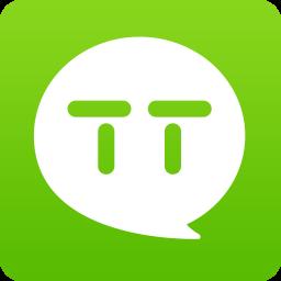 TT语音ios版下载 v2.9.6 iPhone/iPad版