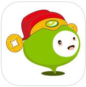 小葱理财iOS版下载 v1.0 苹果版