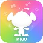 咪咕趣app官方下载 v3.0.0 苹果版