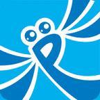蜻蜓停车IOS版下载 v2.0 手机版