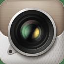 布丁相机下载苹果版 v3.0.2 iPhone/ipad版