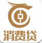 华夏消费贷苹果版 v1.0 iphone/ipad