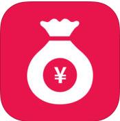 速联贷iOS版下载 v1.0.0 苹果最新版
