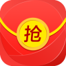 超级雷王红包辅助iOS版 v1.0 iPhone/iPad版