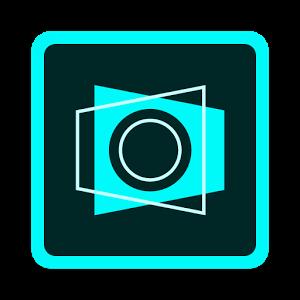 Adobe Scan最新苹果版下载 v17.05.31 iphone/ipad