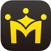 MM根据地iOS版下载 v1.0 iPhone版