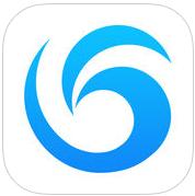 115浏览器iOS版下载 v1.6.0 iPhone版