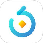白花花iOS版下载 v1.0.0 iPhone版