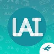 小莱生活app苹果版下载 v1.0.1 最新版