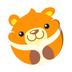 熊抱抱iOS版下载 v1.1.0 iPhone版