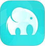 飞象ele最新iOS版下载 v1.0.0 苹果版