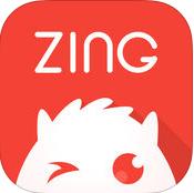 Zing苹果最新版下载 v1.0.0 iPhone版