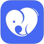 泡菜iOS版下载 v2.0 iPhone最新版