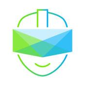 腾讯炫境ios版下载 v1.0.1 官方版