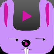 U兔直播iOS版下载 v1.0.4 iPhone/iPad版