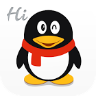 QQ国际版苹果版修复版下载 v4.8.4 iphone/ipad