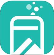手机贷Pro版iOS版下载 v1.0.0 iPhone版